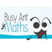 Busy Ant logo