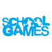 School Games logo